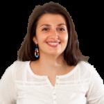 Adina-Balea-Wirtek
