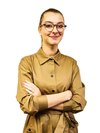 Ana-Maria-Boros-Wirtek