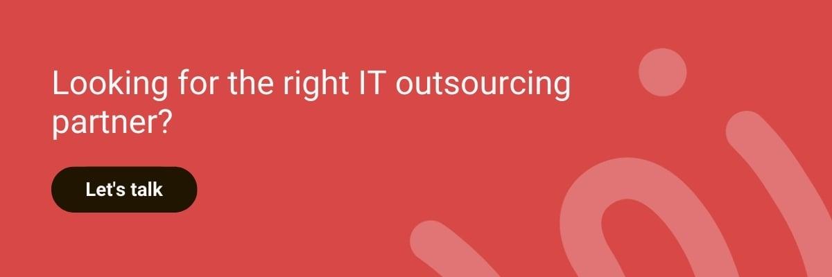 wirtek-outsourcing-provider