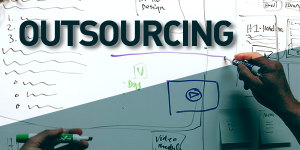 Boost-your-company's-efficiency-by-outsourcing-1-300x150