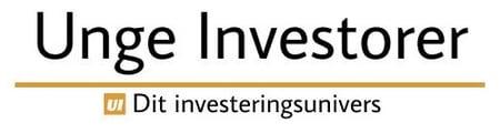 Unge Investorer