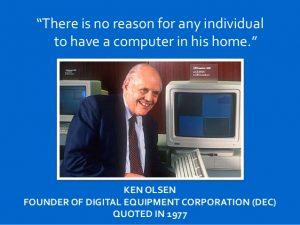 ken-olsen-quote