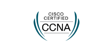 ccna-cisco-certification