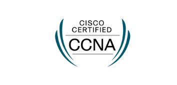 ccna-cisco-certification