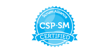 scrum-alliance-certification