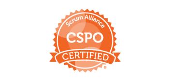 scru-malliance-certification
