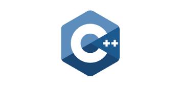 c++-logo