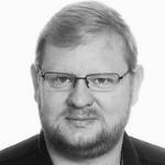 Jens-Ole-Mortensen