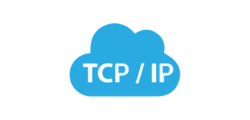 tcp-ip-logo