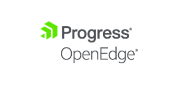 progress-open-edge-logo
