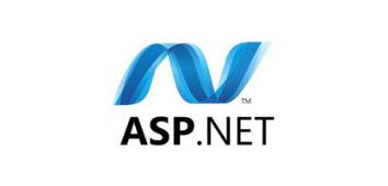 asp-dot-net-logo