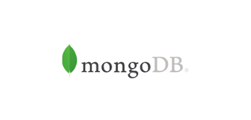 mondo-db-logo