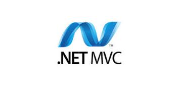 dot-net-mvc-logo
