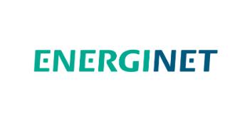 energinet-logo