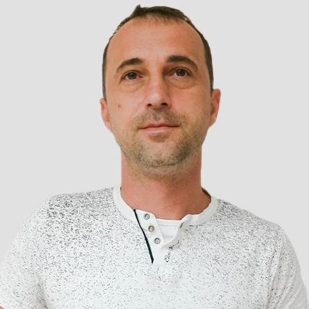 Adrian turcas