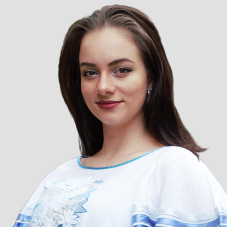 Catalina Olah, Software Developer, 72dpi (1)