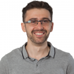 Cristian-Olariu–Wirtek-Certified-Scrum-Master