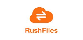 RushFile