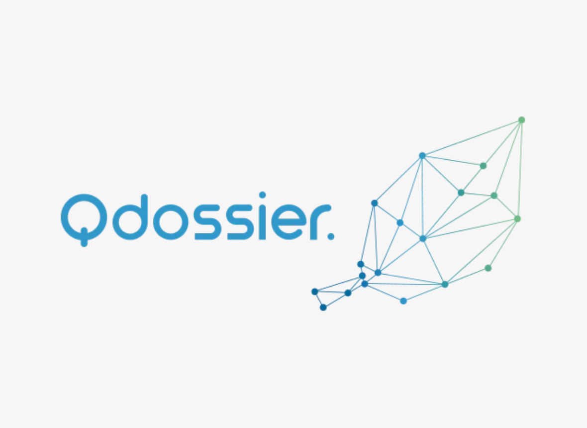 about-qdossier-1180x860
