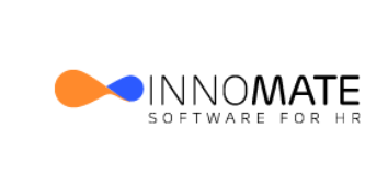 innomate-hr-logo