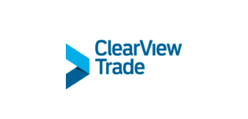clearviewtrade-logo
