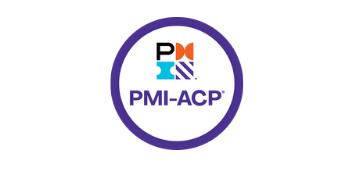 pmi-acp-certification