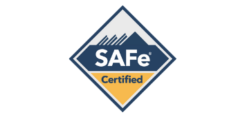 scaled-agile-certification