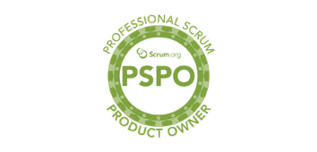 scrum-product-owner-certification